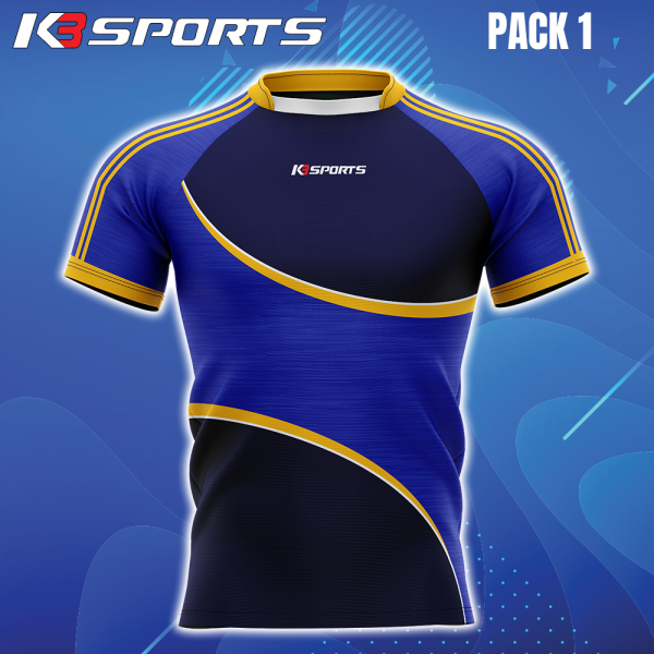 Pack-1-Jersey