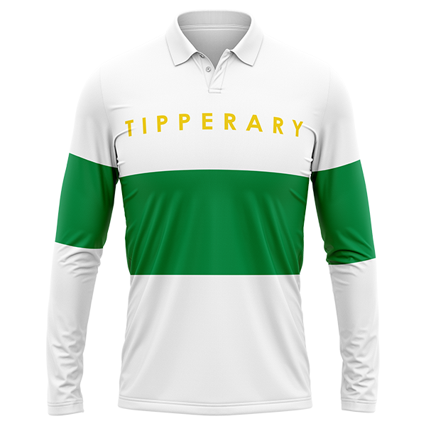 Bloody Sunday Commemoration Jersey
